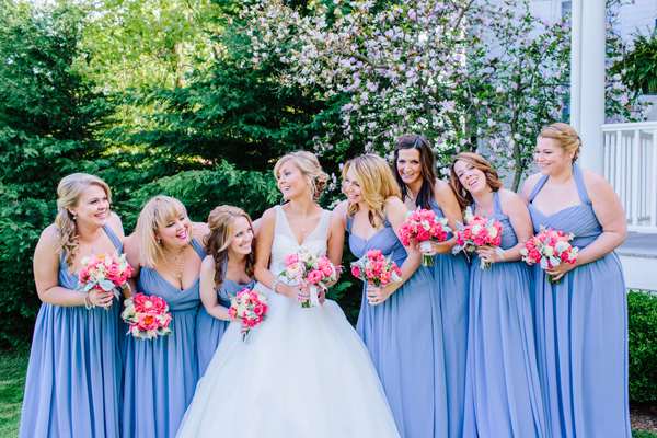 Southern Wedding Ideas Archives