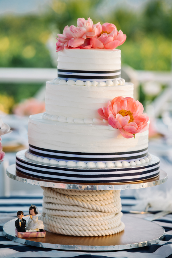 nautical wedding cake nautical wedding cake 17732