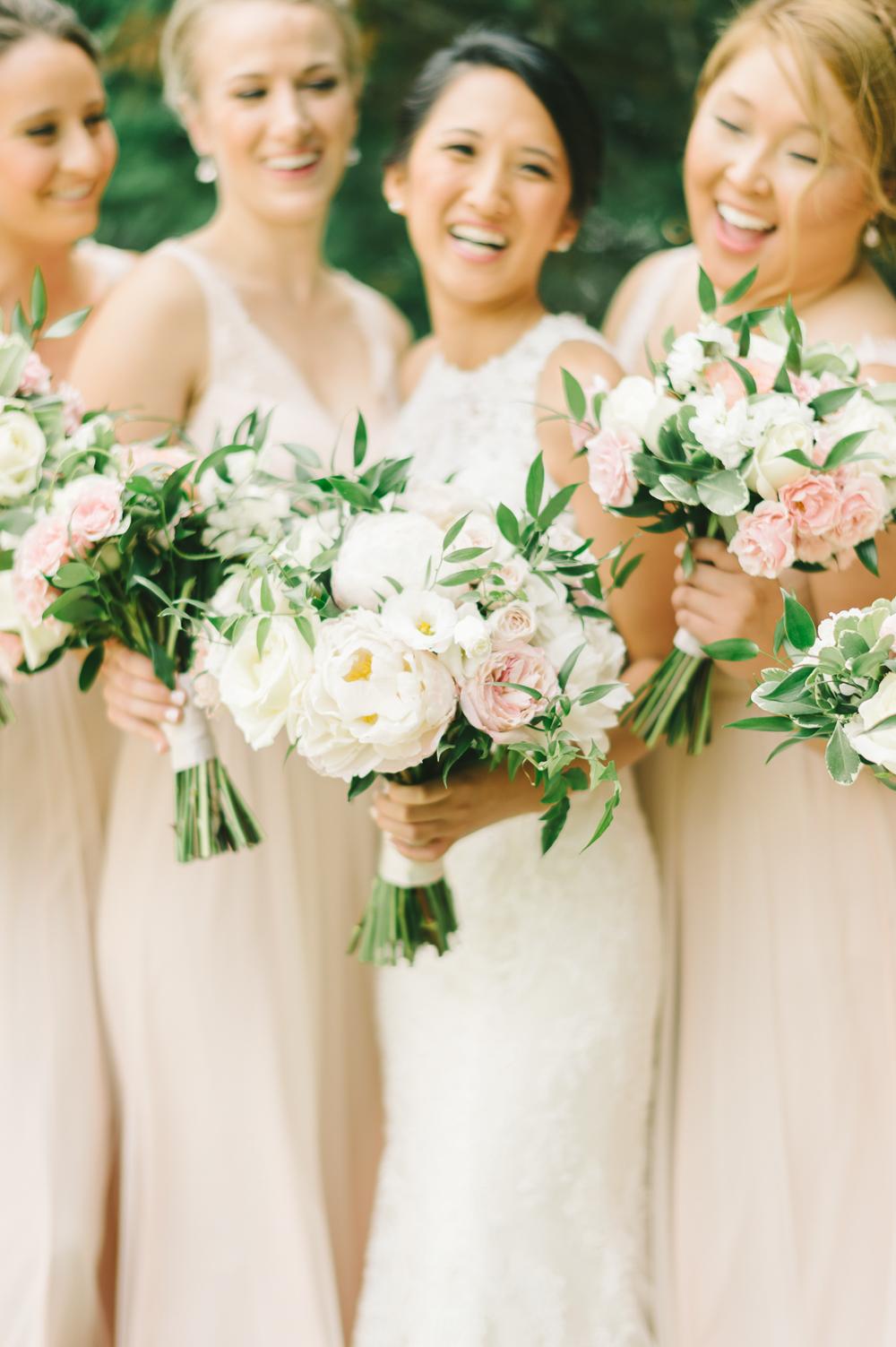 557ecfba1c blush wedding Archives - Southern Weddings